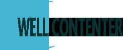 wellcontenter.com